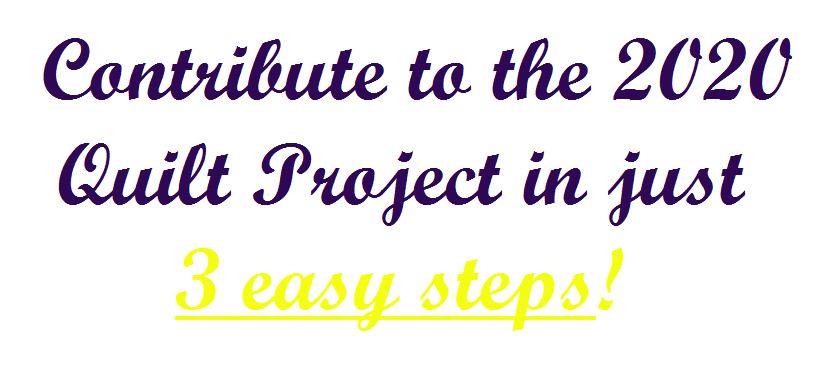 3 step quote